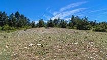 Aire des Trois-Seigneurs dolmen tumulus.jpg