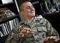 Airman Ranger, JBER airman completes grueling Army school 140131-F-LX370-103.jpg