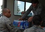 Airmen bring supplies 110628-F-AE629-214.jpg