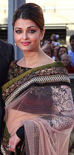 Aishwarya raavan