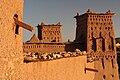 Ait Benhaddou, Morocco (8141956014).jpg