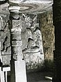 Ajanta caves Maharashtra 388.jpg