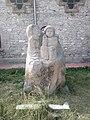 Akhalkalak Saint Khach (12).jpg