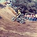 Akira Watanabe Circuit Montgai 1978.jpg
