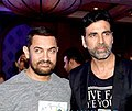 Akshay Kumar and Aamir Khan.jpg