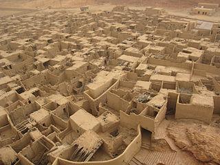 AlUla Governorate of Medina Region, Saudi Arabia