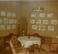 Ala-Lemun kartano 1965 Ala-halli 1.png