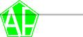 Alandalus Property Logo.jpg