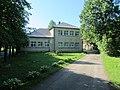 Alantos sen., Lithuania - panoramio (2).jpg