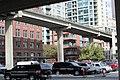 Alaska Way Viaduct 2016-10-03 1174.jpg