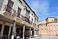 Alba de Tormes - 012 (31039651030).jpg