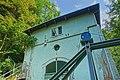 Albbruck Sankt Blasier Straße 46 Wasserkraftwerk.jpg