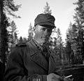 Albert-Ravila-1943.jpg