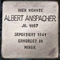 Albert Anspacher.png