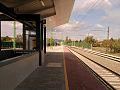 Albertfalva station.jpg