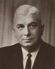 Albertis Harrison 1962.jpg