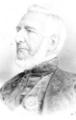 Albino José Barboza de Oliveira.png