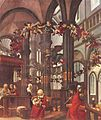 Albrecht Altdorfer 012.jpg