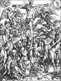 Albrecht Dürer - Crucifixion - WGA07115.jpg