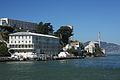 Alcatraz 19 (4253381287).jpg