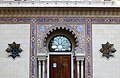 Alcazar Theatre 1 (15601185205).jpg