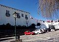 Alcoutim (Portugal) (32863380930).jpg
