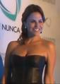 Alejandra Ambrosi 2013.png