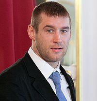 Aleksejs Sirokovs 2012.jpg