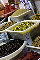 Aleppine foods&fspices at Suq al-Attarine.jpg