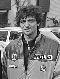 Alessandro Altobelli - 1982 - Inter Milan.jpg