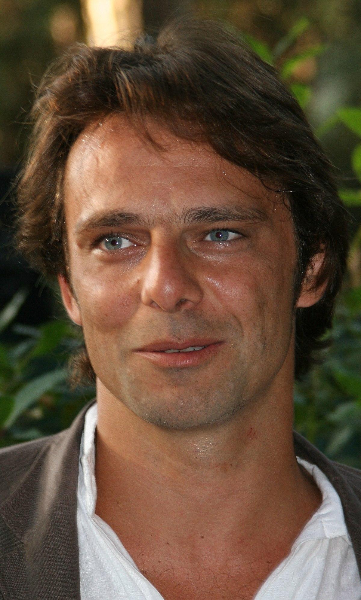 Alessandro preziosi wikipedia for Youtube oggi