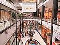 Alexa (shopping center) (2).jpg