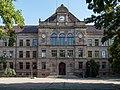 Alexander-von-Humboldt-Gymnasium in Konstanz (2018).jpg