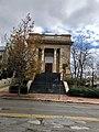 Alexander Graham Bell Association for the Deaf and Hard of Hearing, Georgetown, Washington, DC (31666517537).jpg