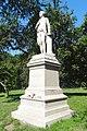 Alexander Hamilton by Conrads, Central Park, NYC - 02.jpg