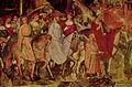 Alexander III spinello aretino 002.jpg
