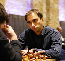 Alexander Riazantsev World Rapid Chess Championship.jpg