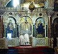 Alexandr Nevskij Cathedral (5) (36995674064).jpg