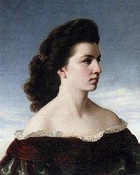 Alexandra van Berckholtz portrait.jpg