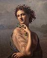 Alexandre-Louis-Patry-Le Printemps-Musée barrois.jpg