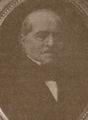 Alexandre Viot.png