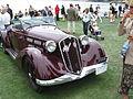 Alfa 6C 2300 Pescara.jpg