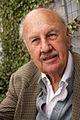 Alfred Gunzenhauser 2012.jpg