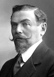 Austrian Jewish pacifist, publicist, journalist and Nobel Peace Prize laureate