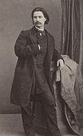 Alfred Loudet