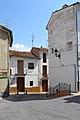 Algar de Palància, plaça d'Alacant.JPG