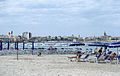 Alghero beach early in the day..jpg