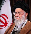 Ali Khamenei Nowruz 2019 message 01.jpg