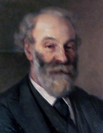 Alice Brown Chittenden - Image: Alice Brown Chittenden Joseph Gladding Chittenden 1893