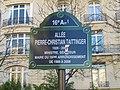 Allée Pierre-Christian-Taittinger 1.jpg